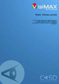 couv_video_verbalisation
